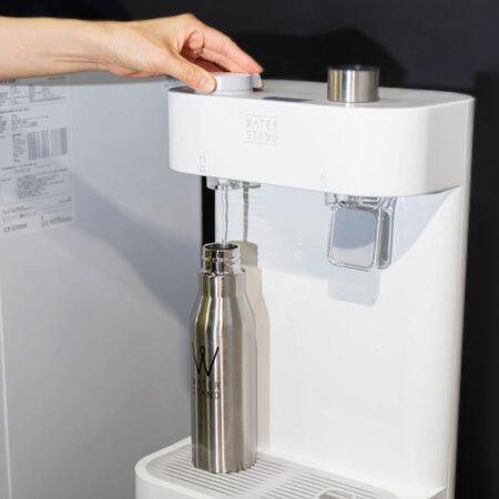 東京都 世田谷区「プラスチックごみ削減の推進に関する協定」を締結